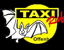Taxiruf-Offenbach.de