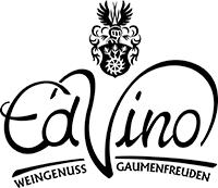 logo_edvino