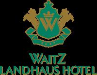 logo_hotel_waitz