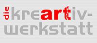 logo_kreartivwerkstatt