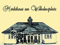logo_markthaus_wilhelmsplatz_offenbach