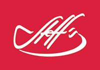 logo_steffs_lounge