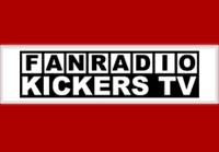 logo_fanradio_kickers