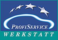 logo_psw